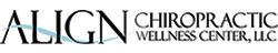 Align Chiropractic Wellness Center