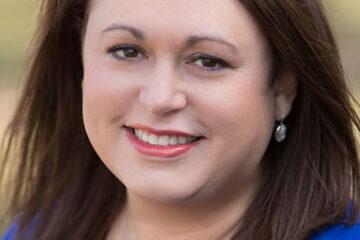 Dr. Leah Samuels