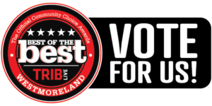 TribLIVE's Best of the Best Community Choice Awards